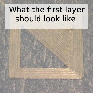 First_layer